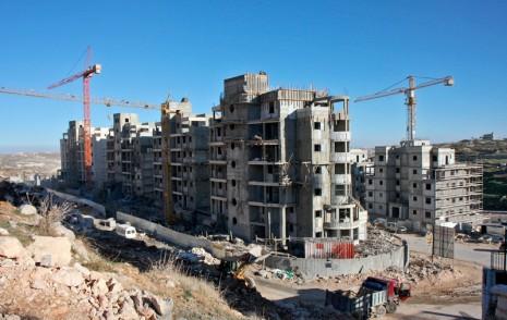 110902-israeli-settlement