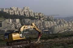 141001-140605-israel-settlement-hg-1651_723349d17781748cbcd8710c4506b8a9-nbcnews-ux-2880-1000