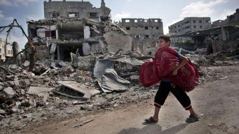 http-%2f%2fmashable-com%2fwp-content%2fgallery%2fgaza-ceasefire%2fgaza-5