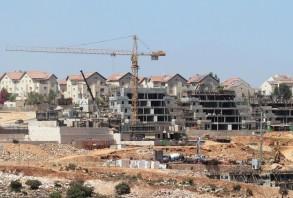 israeli-settlementt