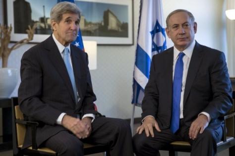 john_kerry_netanyahu_221015_620_413_100