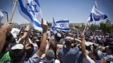 mideast-israel-palest_webf-800x449