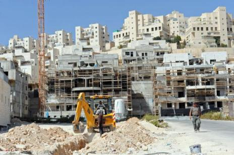 settlement-construction-in-west-bank