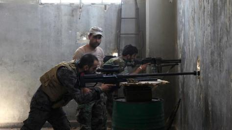 the-battle-for-syrias-aleppo-just-went-through-a-chaotic-48-hours-1470680842