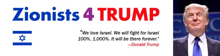 zionistsfortrumpwebsitebanner0003c