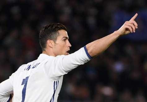 cristiano-ronaldo-real-madrid-kashima-fifa-club-world-cup-final-18122016_il5efoh5hgwn1xjlt4kt3faqt