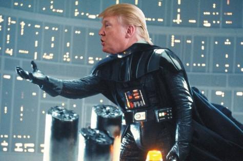 darth-trump
