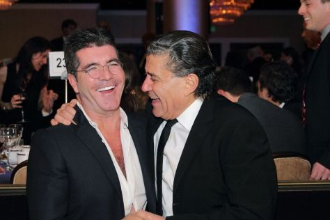 fidf-5-simon-cowell-and-haim-saban