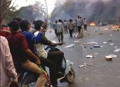 gujarat-riots2