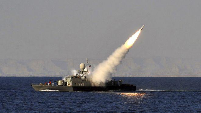 iran_navy.jpg