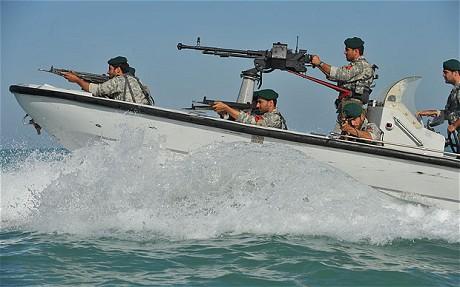 iranian_navy