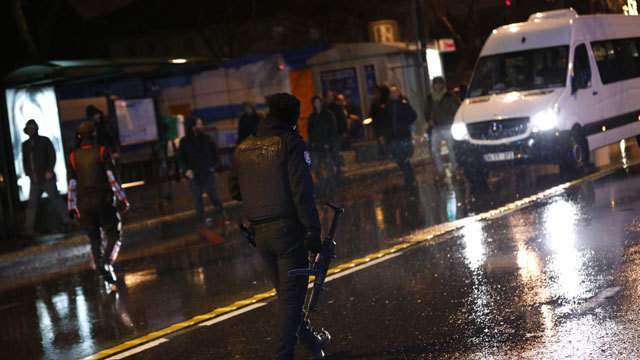 istanbul-nightclub-attack-07_5474258_ver1-0_640_360