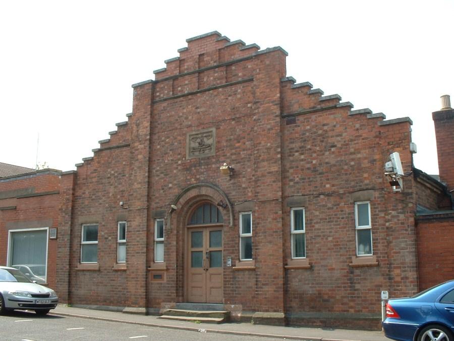telford_central_mosque_shropshire_islamic_centre_new_premises