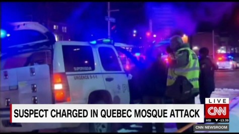 170201062746-quebec-mosque-shooting-suspect-feyerick-00000916-1024x576