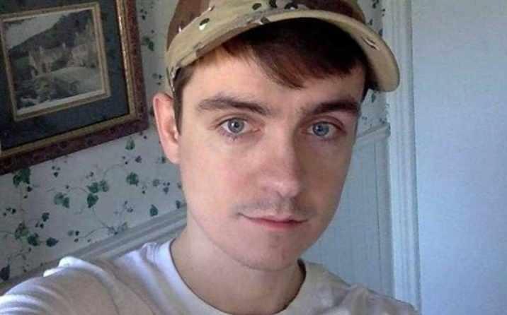 js119305518_reuters_facebook-photo-of-alexandre-bissonnette-a-suspect-in-a-shooting-at-a-quebec-city-large_trans_nvbqzqnjv4bqqvzuuqpflyliwib6ntmjwfsvwez_ven7c6bhu2jjnt8