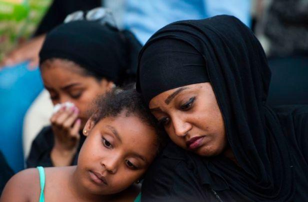 US-CRIME-MURDER-RELIGION-ISLAM