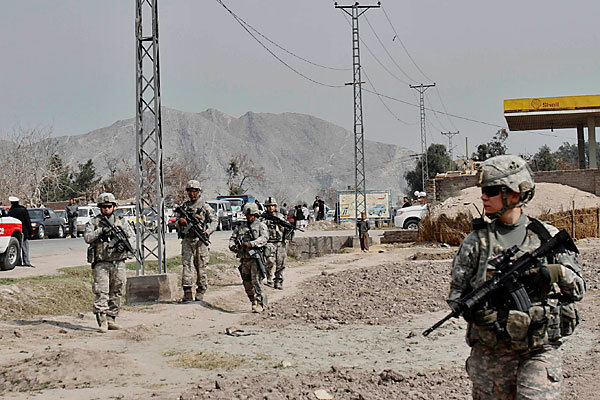 0223-Afghanistan-war-civilian-600