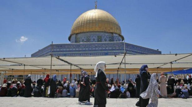 14072017-temple_mount_jerusalem-m