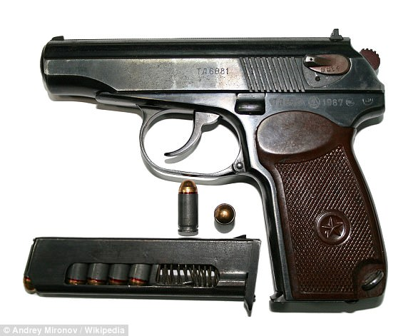 41F60C8800000578-4658582-It_is_claimed_that_the_unit_carried_a_Russian_Makarov_stock_pict-a-1_1499033082742