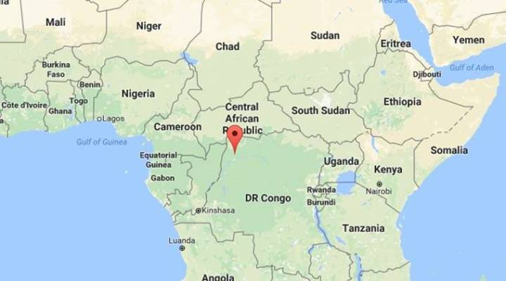 central-africa-759