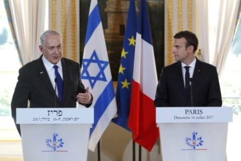 France_Israel_81692.jpg-72f43
