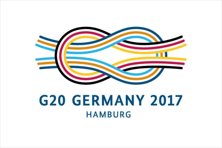 g20-presidency-v1