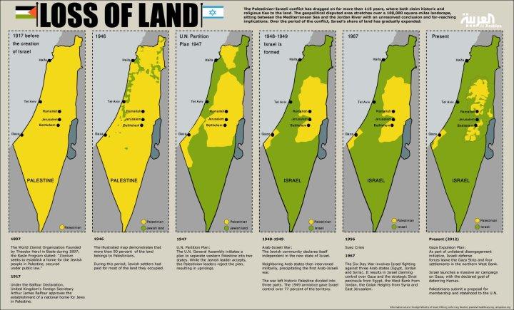 israel-palestine_map_19225_2469