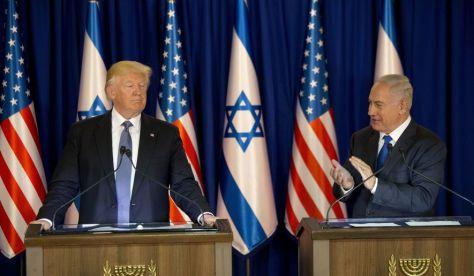 Israel_Trump_18936.jpg-6cb67_c0-0-5184-3022_s885x516