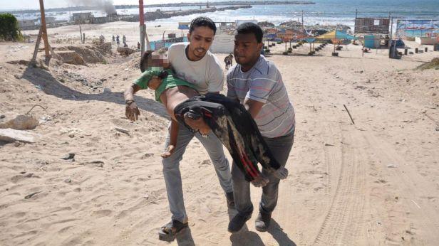 RT_gaza_bombing_child_jtm_140716_16x9_992