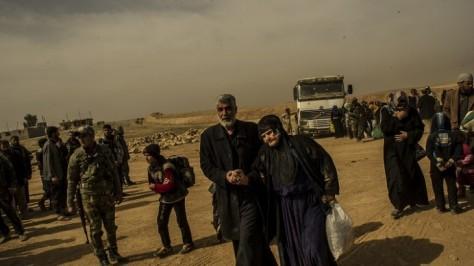 war_in_mosul_iraq_2