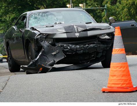 0812-violent-crash-charlottesville-getty-win-mcnamee-5