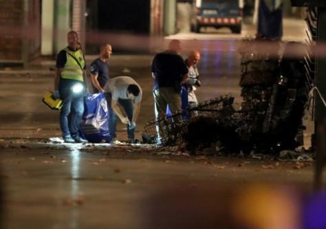 1503032718_barcelona-attack-terror-attack