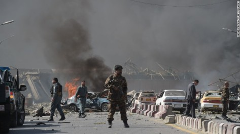 170531134624-04-kabul-afghanistan-explosion-exlarge-169.jpg