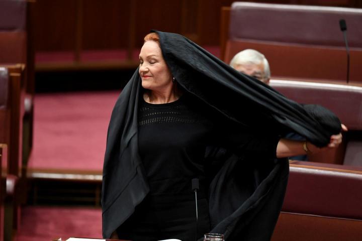 2017-08-17t060412z1lynxnped7g09srtroptp4australia-politics-hanson