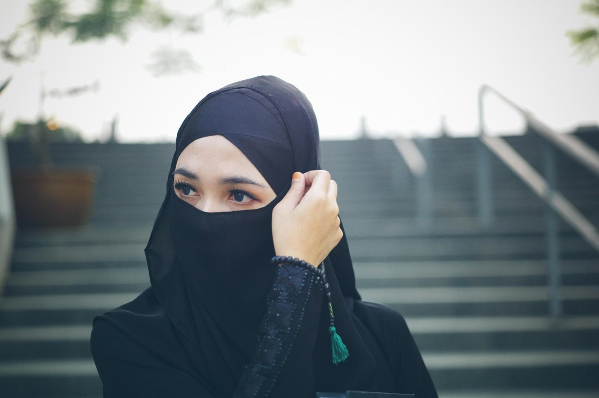 Malaysia's Muslim women face more online abuse than others, according to this survey