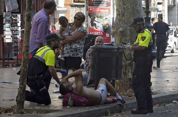 Barcelona-terror-attack-1036496