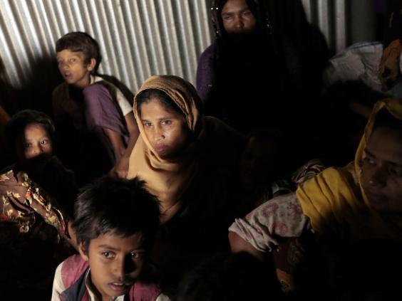 burma-women-rape