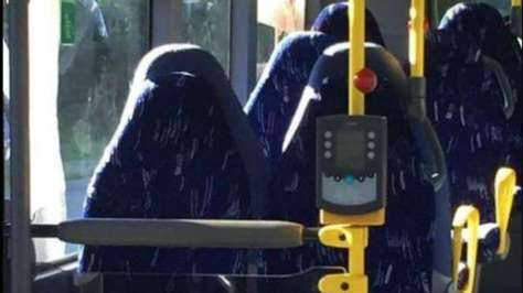 bus-seats-burqa-1280Facebook.jpg