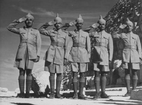 indian-army-1940_080217082900