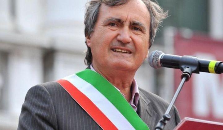 Luigi_Brugnaro_c1-0-639-372_s885x516