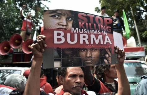 Myanmar-Buddhists-Not-So-Peaceful-Ethnic-Cleansing-of-Rohingya-Muslims
