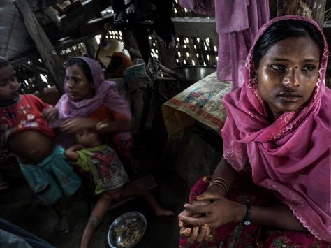 rohingya (1)