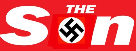 The-Sun-Logo-Swastika.png