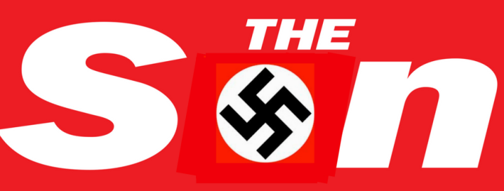 The-Sun-Logo-Swastika.png