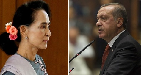 645x344-erdogan-speaks-with-myanmars-aung-san-suu-kyi-urges-sensitivity-on-rohingya-civilians-1504608938745.jpg