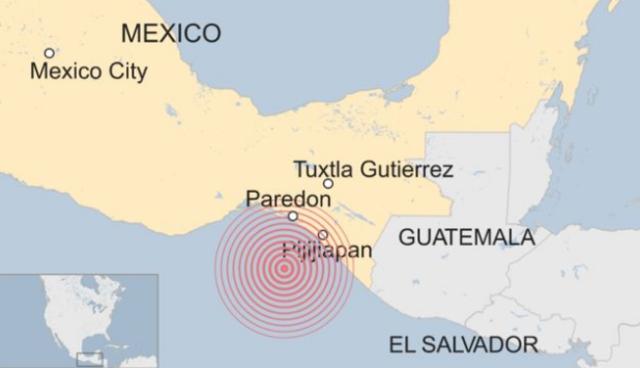 Mexico earthquake_1504850530404_65907538_ver1.0_640_480