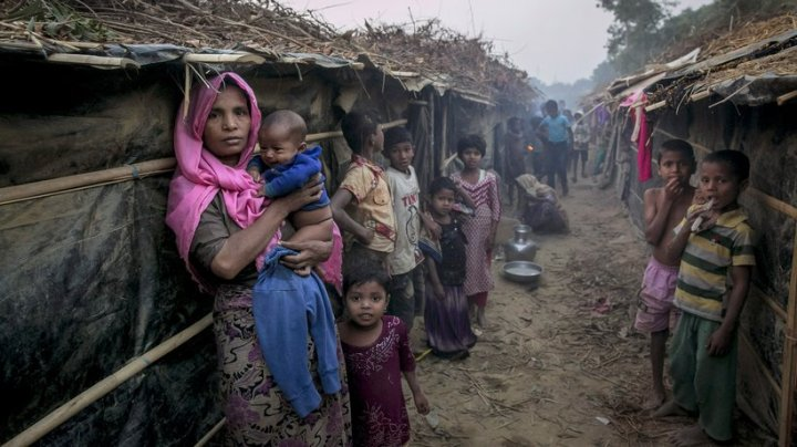 rohingya-myanmar-muslimische-minderheit-fluechtlinge-kutupalong