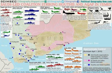 yemen_cig_pgn_cimsec v2.0