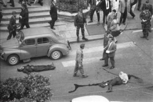 1961-paris-massacre.jpg