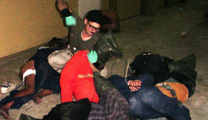 Abu-Ghraib-Abuse.jpg